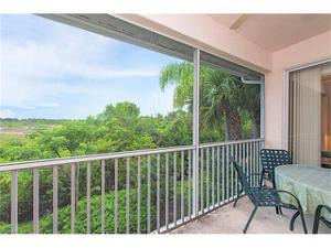 8345 Whisper Trace Way 203, Naples, FL 34114