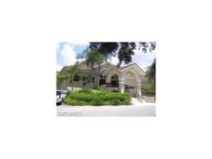 20628 Country Barn Dr, Estero, FL 33928