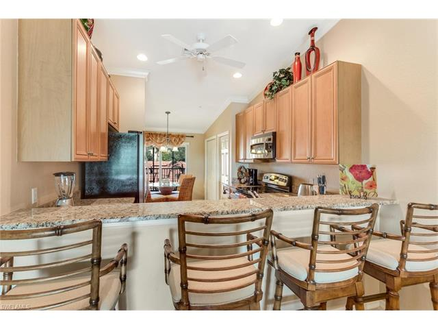 10260 Heritage Bay Blvd 3525, Naples, FL 34120
