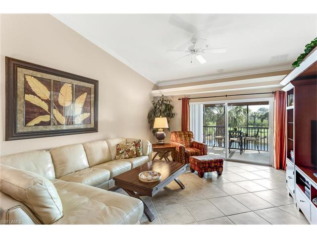 10260 Heritage Bay Blvd 3525, Naples, FL 34120