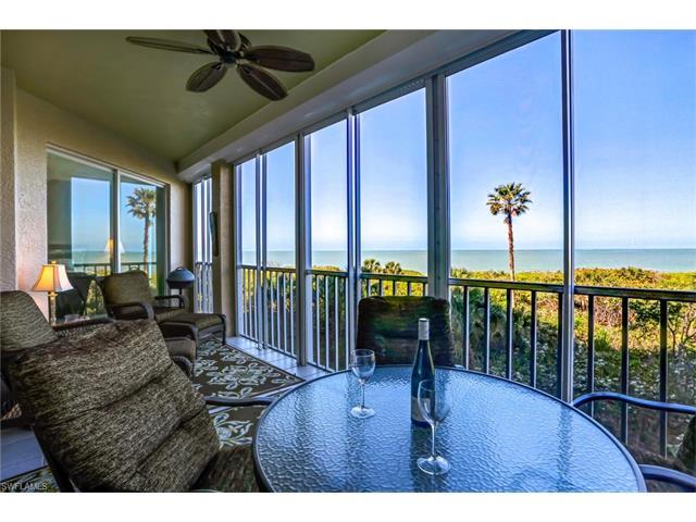 265 Barefoot Beach Blvd 203, Bonita Springs, FL 34134
