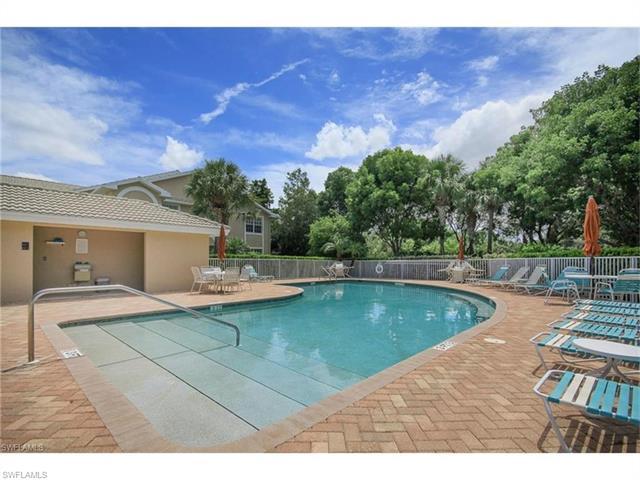 12602 Hunters Ridge Dr , Bonita Springs, FL 34135