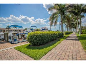 3414 Hancock Bridge Pky 308, North Fort Myers, FL 33903