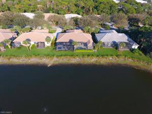 6766 Old Banyan Way, Naples, FL 34109