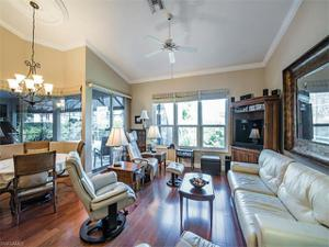 355 Saint Andrews Blvd, Naples, FL 34113