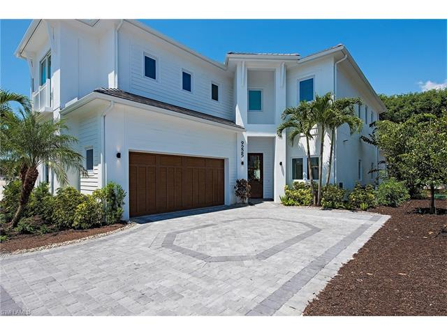 9225 Mercato Way, Naples, FL 34108