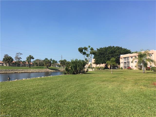 300 Forest Lakes Blvd 312, Naples, FL 34105