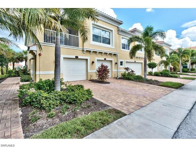 8570 Evernia Ct 201, Bonita Springs, FL 34135