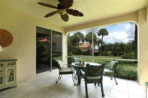 550 Laguna Royale Blvd 502, Naples, FL 34119