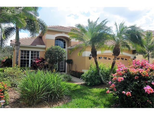 8904 Ventura Way, Naples, FL 34109