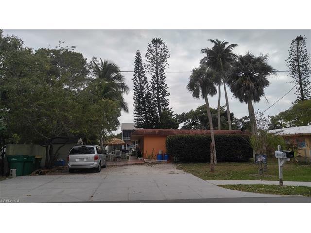 2836 Bayview Dr, Naples, FL 34112