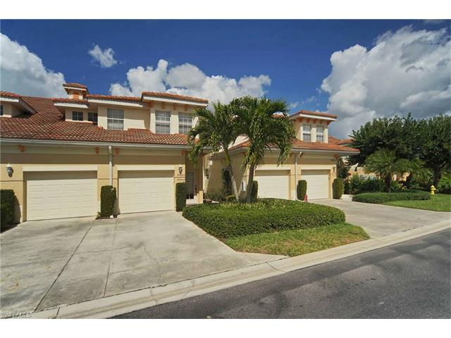 3054 Driftwood Way 4504, Naples, FL 34109