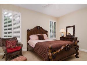 4565 Brynwood Dr, Naples, FL 34119