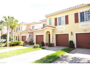 10127 Villagio Palms Way 203, Estero, FL 33928
