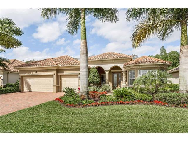 10063 Escambia Bay Ct, Naples, FL 34120