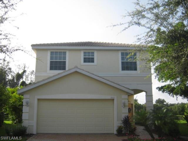 9001 Spring Mountain Way Se, Fort Myers, FL 33908