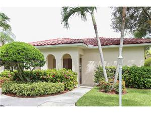 106 Tuscana Ct 703, Naples, FL 34119