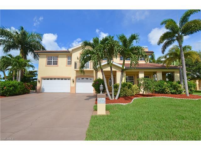 2320 18th Ave, Cape Coral, FL 33990