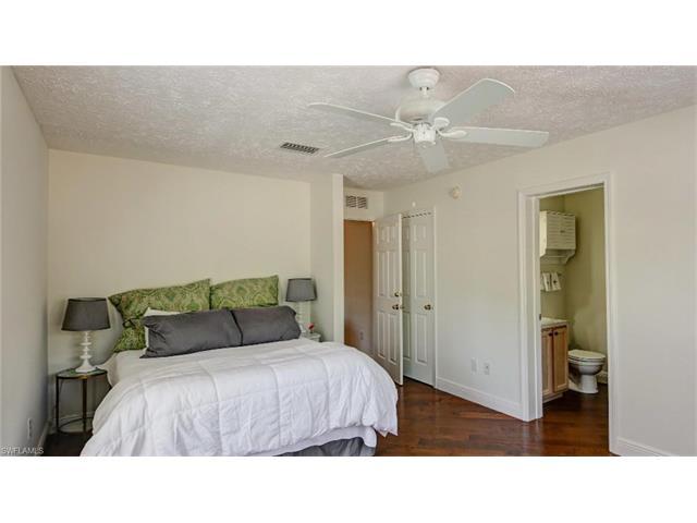 2495 Jenkins Way, Naples, FL 34117