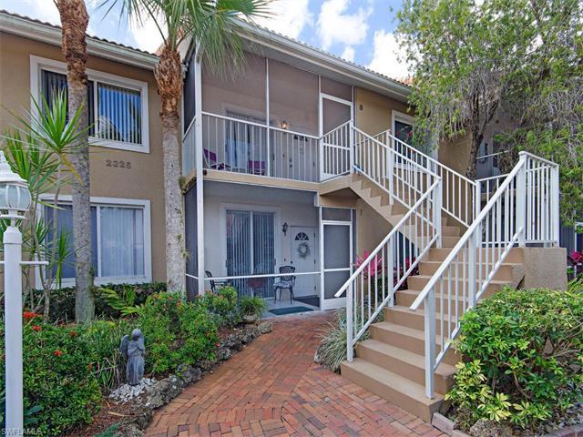 2325 Hidden Lake Dr 3808, Naples, FL 34112