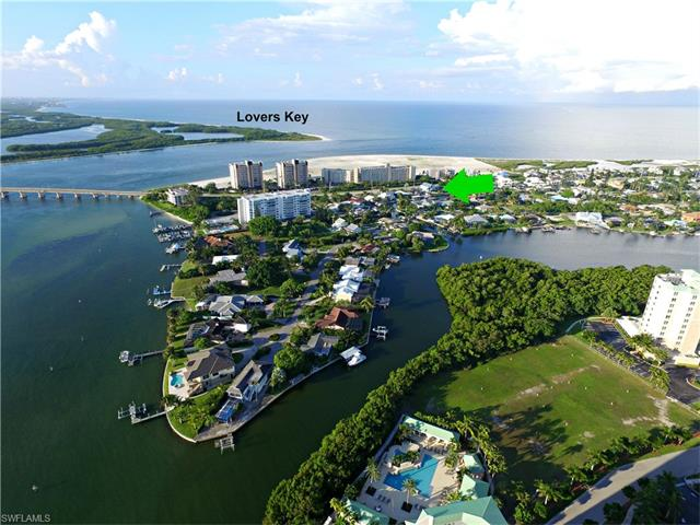 8327 Estero Blvd, Fort Myers Beach, FL 33931
