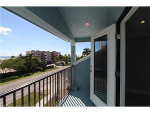 8327 Estero Blvd, Fort Myers Beach, FL 33931