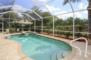 10819 Pond Ridge Dr, Fort Myers, FL 33913