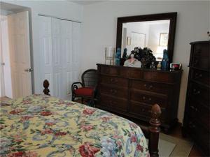 1047 Hartley Ave 211, Marco Island, FL 34145