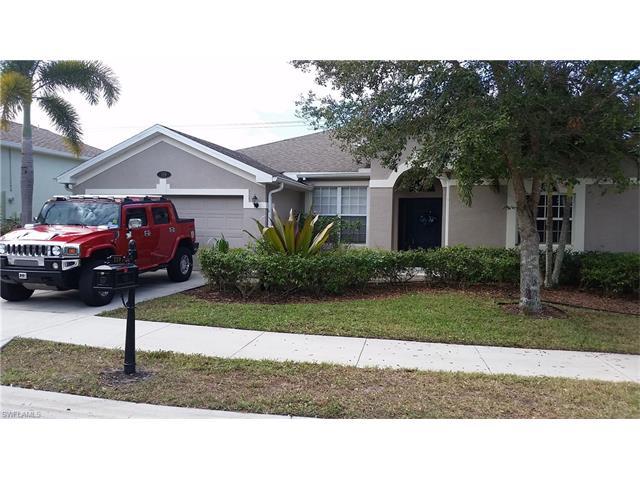 119 Burnt Pine Dr, Naples, FL 34119