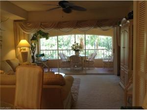 1044 Woodshire Ln B203, Naples, FL 34105