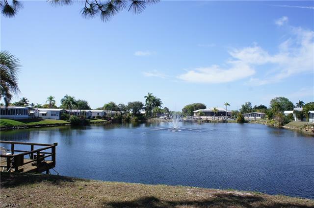 4713 Fiji Ln, Bonita Springs, FL 34134