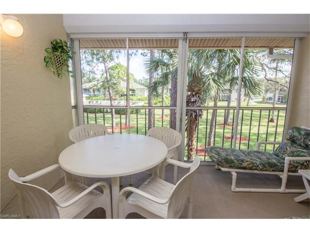 716 Landover Cir 201, Naples, FL 34104