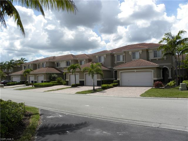 17520 Cherry Ridge Ln, Fort Myers, FL 33967