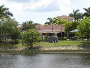 17520 Cherry Ridge Ln, Fort Myers, FL 33967