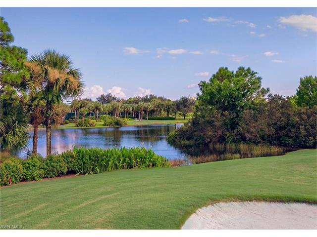 4620 Turnberry Lake Dr 201, Estero, FL 33928