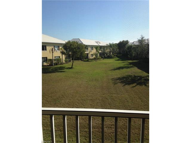 1340 Sweetwater Cv 201, Naples, FL 34110