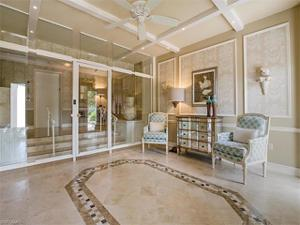 1275 Gulf Shore Blvd N 503, Naples, FL 34102