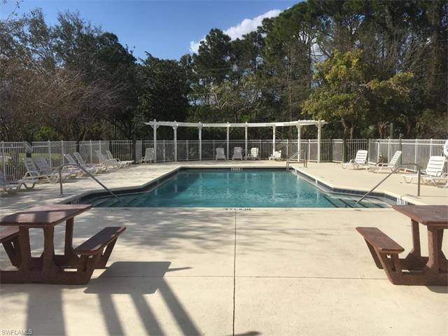 14895 Pleasant Bay Ln 5204, Naples, FL 34119