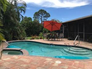 2728 Clipper Way, Naples, FL 34104
