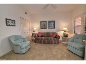 263 Barefoot Beach Blvd 506, Bonita Springs, FL 34134