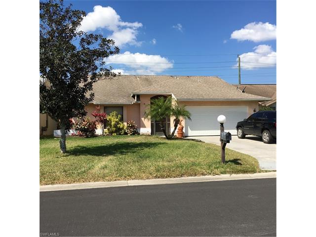 13209 Greywood Cir, Fort Myers, FL 33966