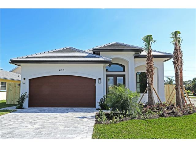 606 97th Ave N, Naples, FL 34108