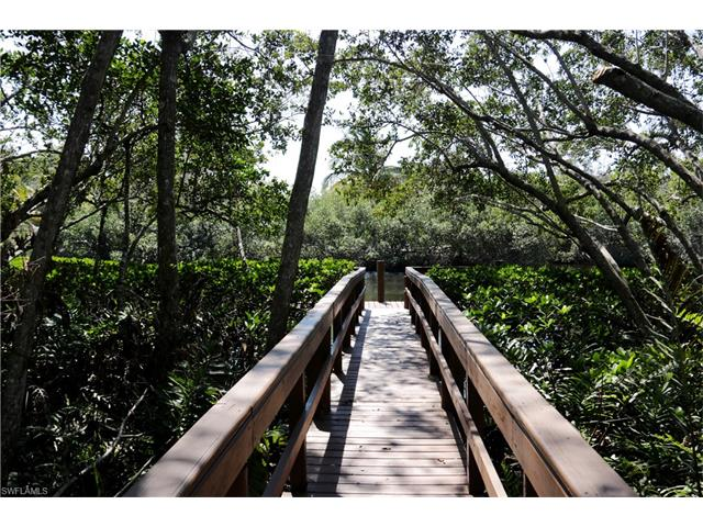 27117 Serrano Way, Bonita Springs, FL 34135