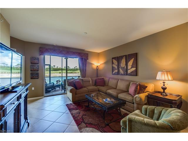 10312 Heritage Bay Blvd 2811, Naples, FL 34120