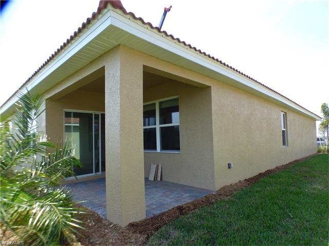 15214 Yellow Wood Dr, Alva, FL 33920
