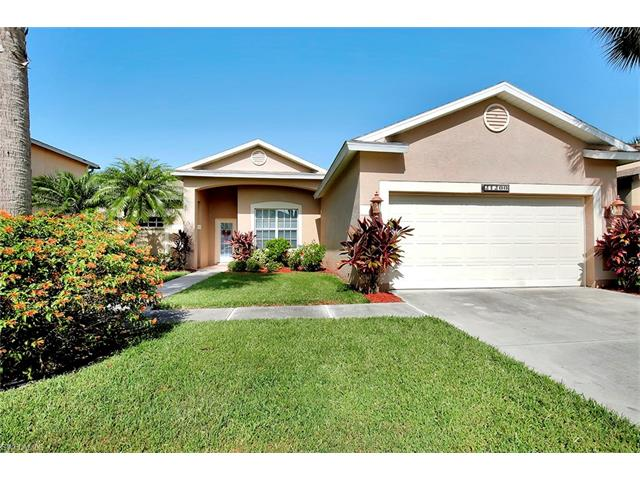 21200 Braxfield Loop, Estero, FL 33928