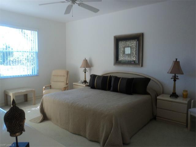 1025 Tarpon Cove Dr 103, Naples, FL 34110