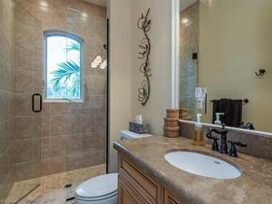 510 10th Ave. S., Naples, FL 34102