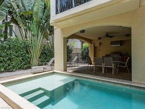 510 10th Ave. S., Naples, FL 34102