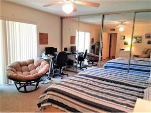 5219 Cedarbend Dr 3, Fort Myers, FL 33919